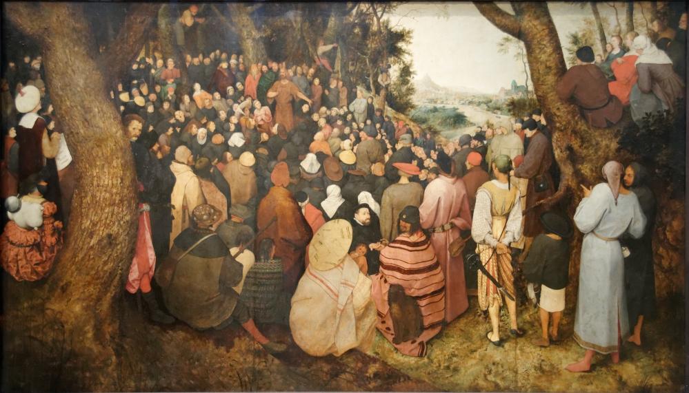 Brueghel_l'Ancien_-_La_Prédication_de_Saint_Jean-Baptiste